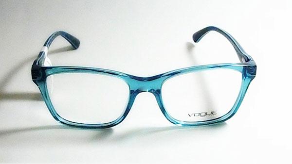 Especializada Vogue - Armações 4bae5f3781